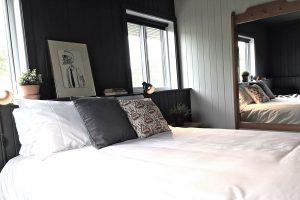 Chambres Familiales - Beatnik Hôtel