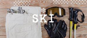 Forfait Ski - Beatnik Hôtel